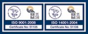 sellos de calidad de los que disponemos