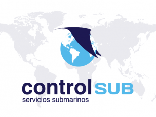 Image of: Navarra - ControlSub | Base for La Siesta web sites